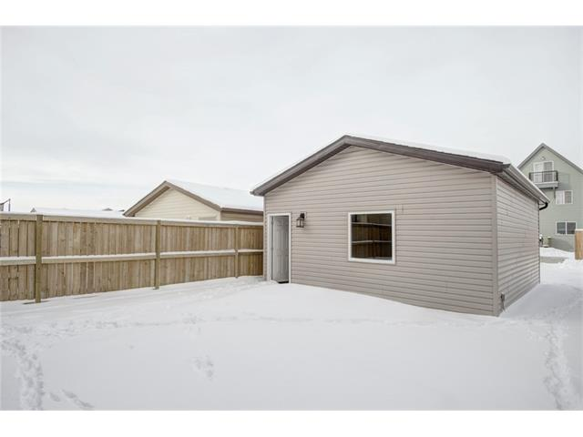 218 SKYVIEW POINT RD NE - Skyview Ranch Detached for sale, 3 Bedrooms (C4099032) #46