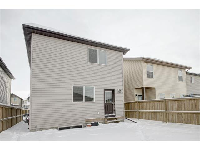 218 SKYVIEW POINT RD NE - Skyview Ranch Detached for sale, 3 Bedrooms (C4099032) #47