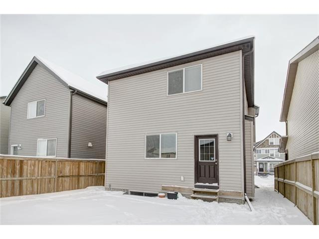218 SKYVIEW POINT RD NE - Skyview Ranch Detached for sale, 3 Bedrooms (C4099032) #48