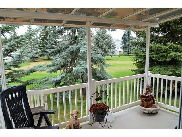 207 FREEMAN WY NW - High River Golf Course Semi Detached for sale, 1 Bedroom (C4138285) #22