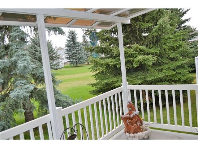 207 FREEMAN WY NW - High River Golf Course Semi Detached for sale, 1 Bedroom (C4138285) #23