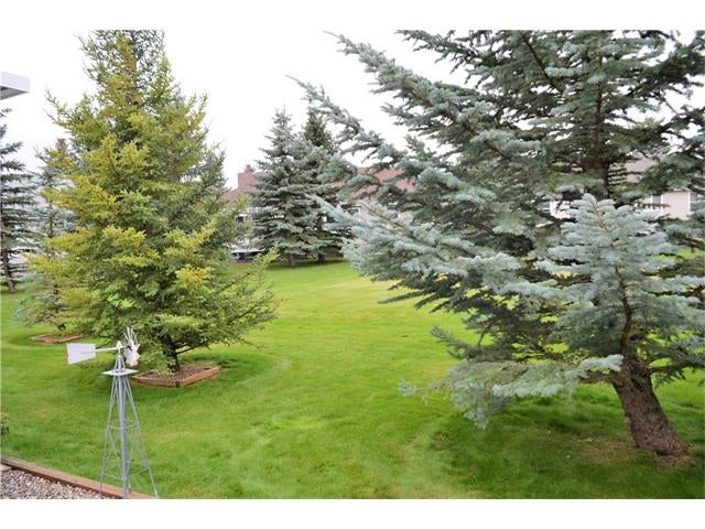 207 FREEMAN WY NW - High River Golf Course Semi Detached for sale, 1 Bedroom (C4138285) #26
