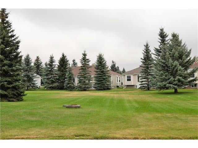 207 FREEMAN WY NW - High River Golf Course Semi Detached for sale, 1 Bedroom (C4138285) #29