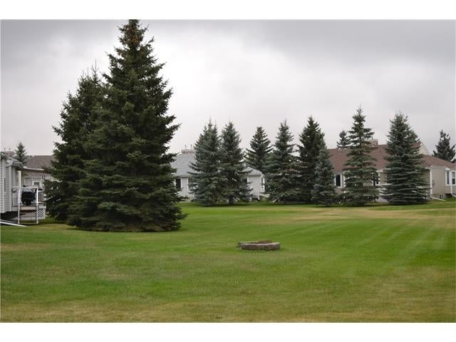 207 FREEMAN WY NW - High River Golf Course Semi Detached for sale, 1 Bedroom (C4138285) #30