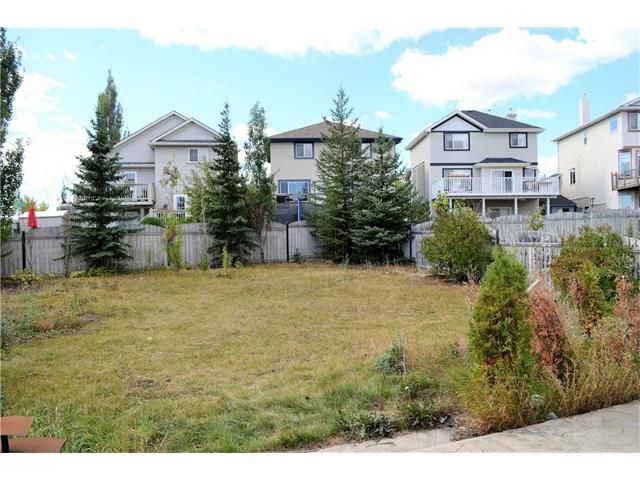 135 PANORAMA HILLS LN NW - Panorama Hills Detached for sale, 3 Bedrooms (C4139414) #16
