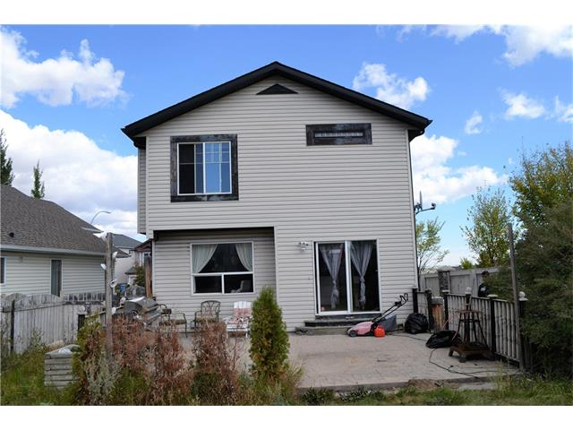 135 PANORAMA HILLS LN NW - Panorama Hills Detached for sale, 3 Bedrooms (C4139414) #19