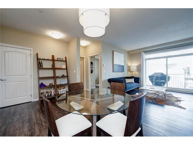 #1209 522 CRANFORD DR SE - Cranston Lowrise Apartment for sale, 2 Bedrooms (C4142368) #7