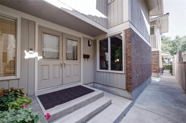#253 20 MIDPARK CR SE - Midnapore Semi Detached for sale, 3 Bedrooms (C4175834) #3