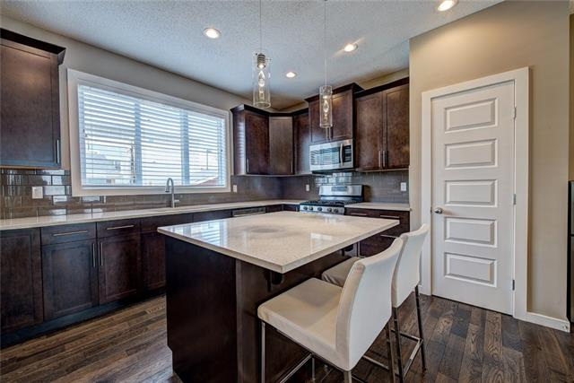 49 MARQUIS CM SE - Mahogany Detached for sale, 4 Bedrooms (C4179182) #14