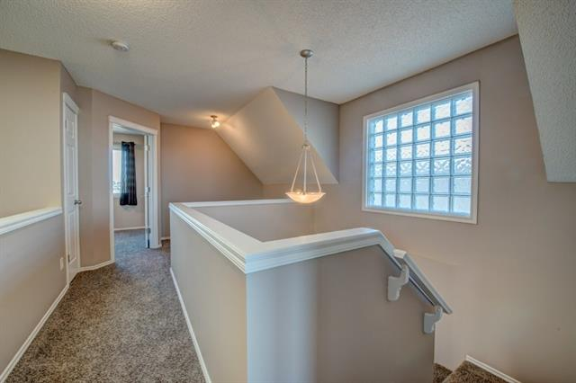 207 PRESTWICK HT SE - McKenzie Towne Detached for sale, 2 Bedrooms (C4179664) #32
