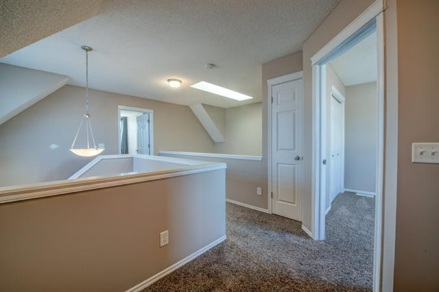 207 PRESTWICK HT SE - McKenzie Towne Detached for sale, 2 Bedrooms (C4179664) #34
