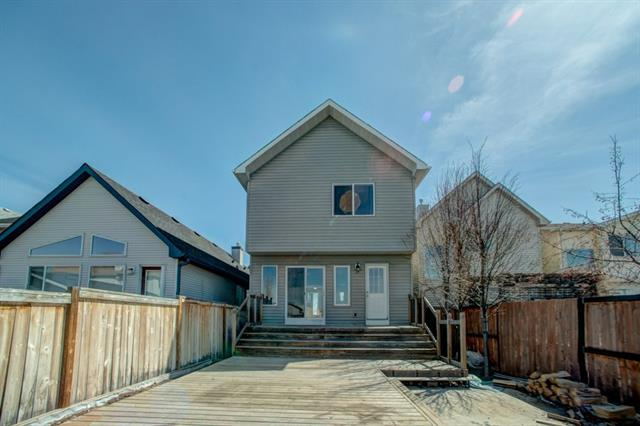 207 PRESTWICK HT SE - McKenzie Towne Detached for sale, 2 Bedrooms (C4179664) #43