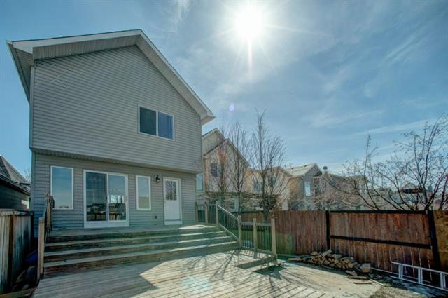 207 PRESTWICK HT SE - McKenzie Towne Detached for sale, 2 Bedrooms (C4179664) #44