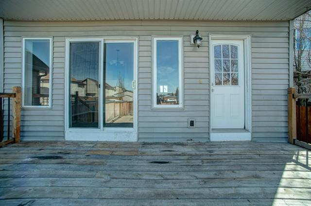 207 PRESTWICK HT SE - McKenzie Towne Detached for sale, 2 Bedrooms (C4179664) #48