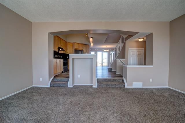 207 PRESTWICK HT SE - McKenzie Towne Detached for sale, 2 Bedrooms (C4179664) #9