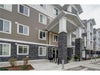 #1209 522 CRANFORD DR SE - Cranston Lowrise Apartment for sale, 2 Bedrooms (C4142368) #2