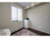 #1209 522 CRANFORD DR SE - Cranston Lowrise Apartment for sale, 2 Bedrooms (C4142368) #30