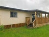 #111 6220 17 AV SE - Penbrooke Meadows Double Wide for sale, 3 Bedrooms (C4190713) #2