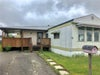 #111 6220 17 AV SE - Penbrooke Meadows Double Wide for sale, 3 Bedrooms (C4190713) #3